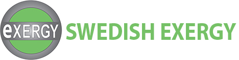 Swedishexergy