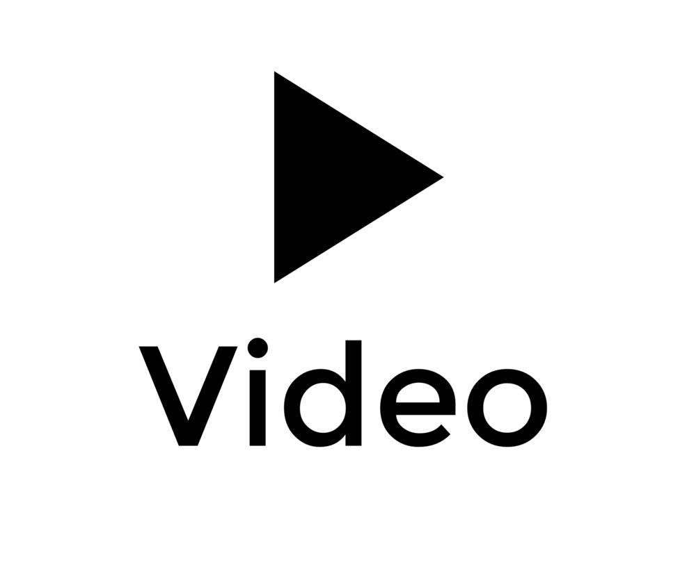Logo video page